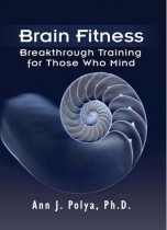 Brain Fitness Book good